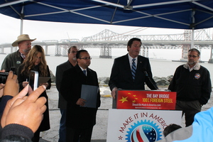 Thumbnail image for Maket InAmericaBARTBayBridge.jpg