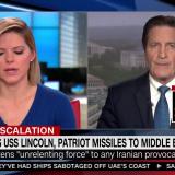 Rep. Garamendi Joins At This Hour on CNN