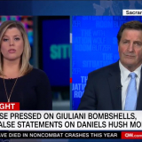 Garamendi on The Situation Room with Brianna Keilor: May 3, 2018
