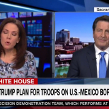 Garamendi on CNN Newsroom - April 5, 2018