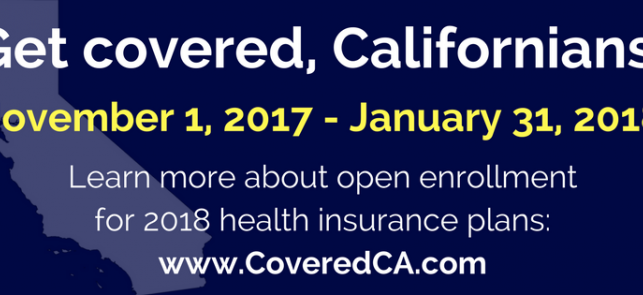 Get Covered! feature image